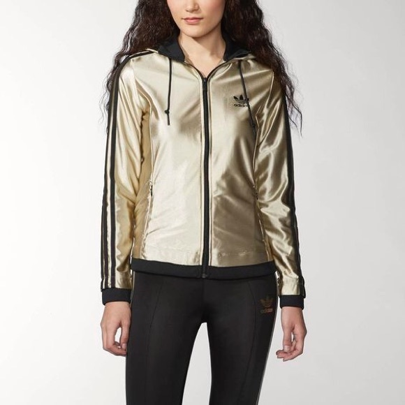 bfa910e6 adidas star hoodie Sale. Up to 56% Off. Free Shipping & Returns